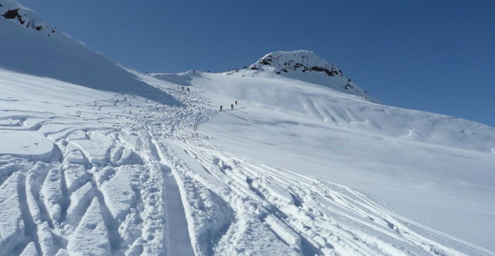 Skitouren MARTELL 2016 (300)
