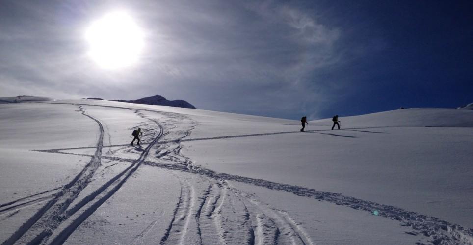 Skitouren MARTELL 2016 (74)